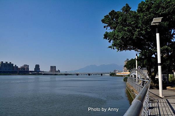 大稻埕碼頭17