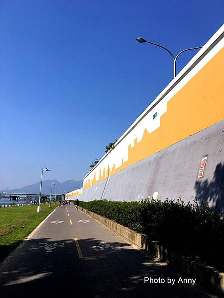 大稻埕碼頭23