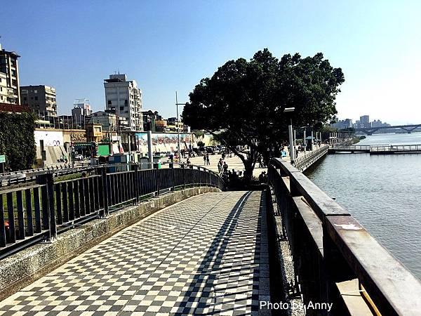 大稻埕碼頭25