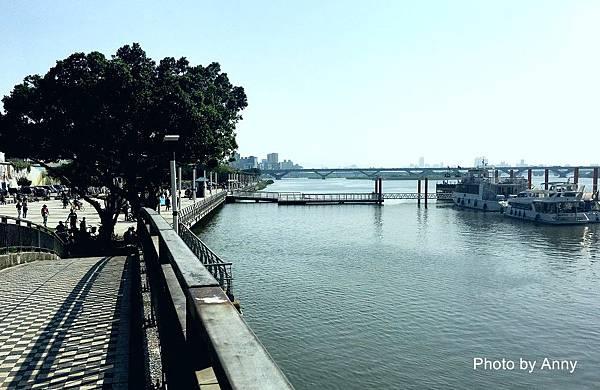 大稻埕碼頭26