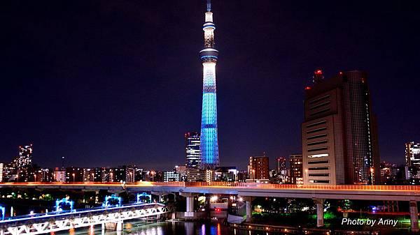 東京1.jpg