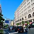 東京1-1.jpg
