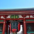 東京2.jpg