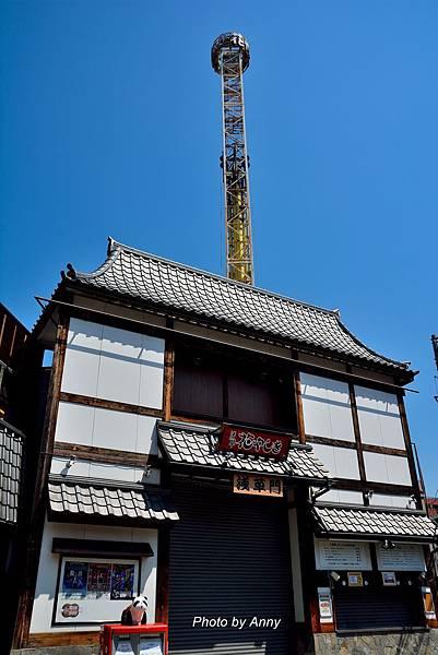 東京4.jpg