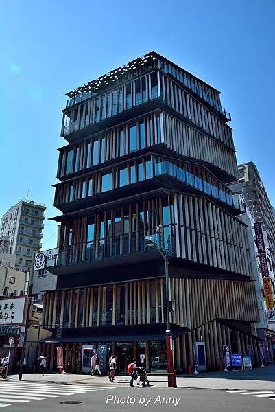 東京6.jpg