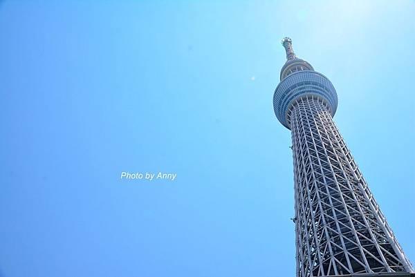 東京10.jpg