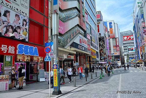 東京12.jpg