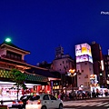 東京14.jpg