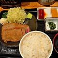 東京15.jpg