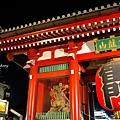 東京16.jpg