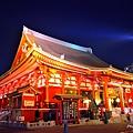 東京17.jpg