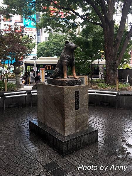 東京20.jpg