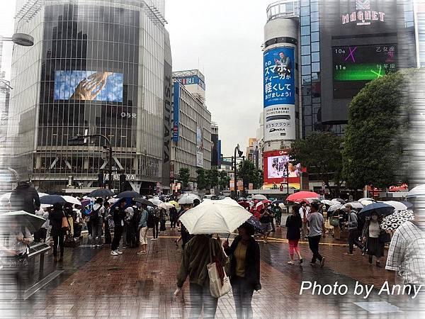 東京21.jpg
