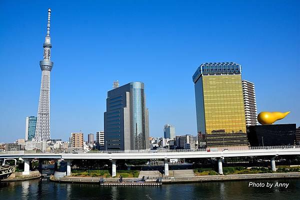 東京49.jpg