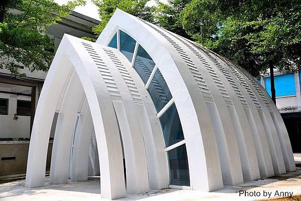霧峰小教堂14.jpg