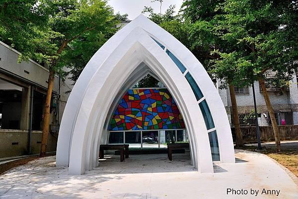 霧峰小教堂13.jpg