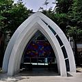 霧峰小教堂15.jpg