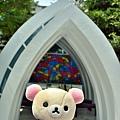 霧峰小教堂19.jpg