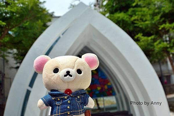霧峰小教堂20.jpg