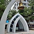 霧峰小教堂24.jpg