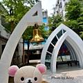 霧峰小教堂25.jpg