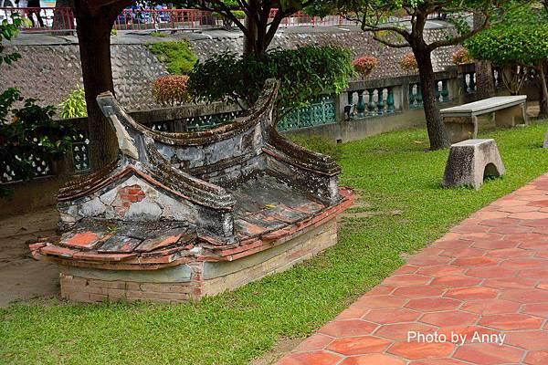 林家花園11