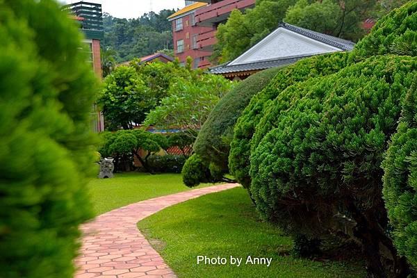 林家花園12
