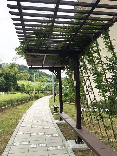 林家花園47