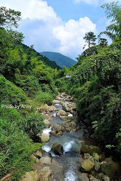 溪頭8.jpg