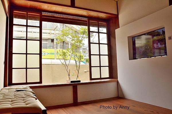 清水日式宿舍36