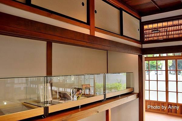清水日式宿舍40