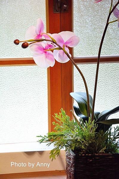 清水日式宿舍49