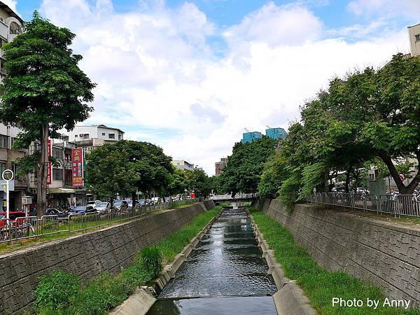 中正公園1.jpg