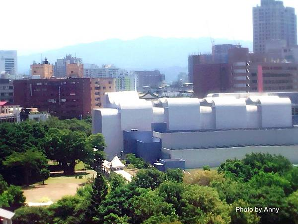 中正公園1-2.jpg
