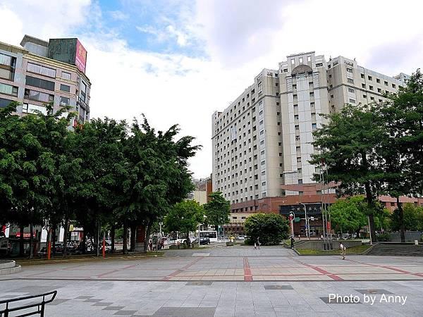 中正公園15.jpg