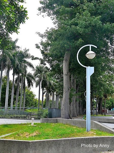 中正公園16.jpg