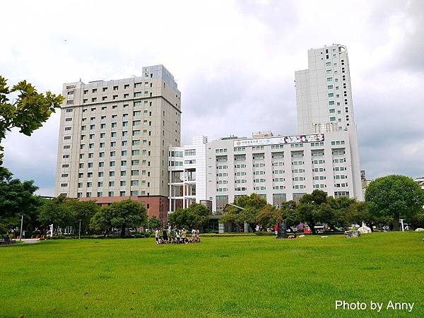 中正公園24.jpg