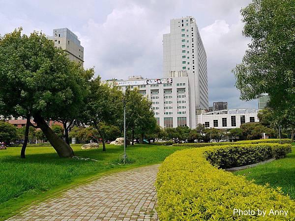 中正公園26.jpg