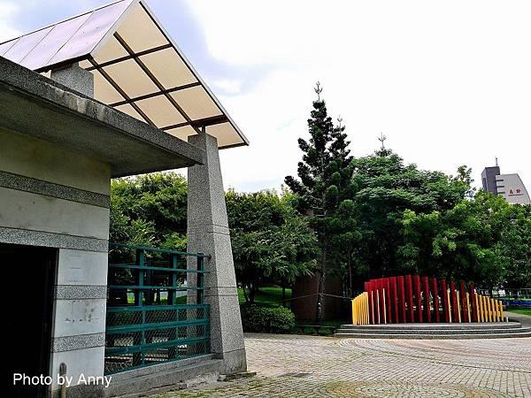 中正公園32.jpg