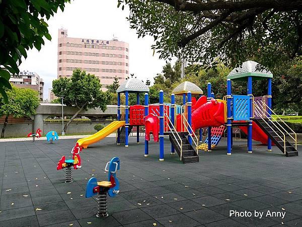 中正公園36.jpg