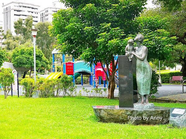 中正公園42.jpg