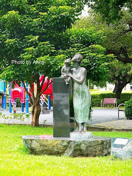 中正公園43.jpg