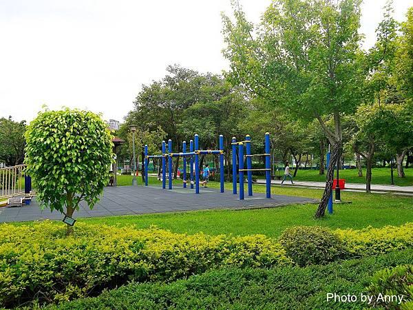 中正公園45.jpg