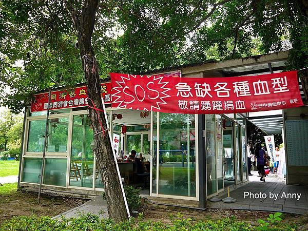 中正公園46.jpg