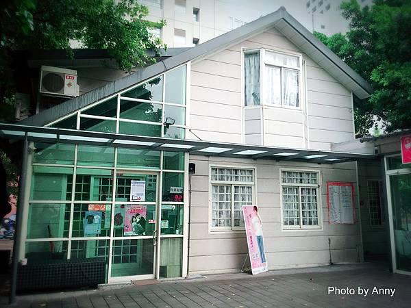 中正公園48.jpg