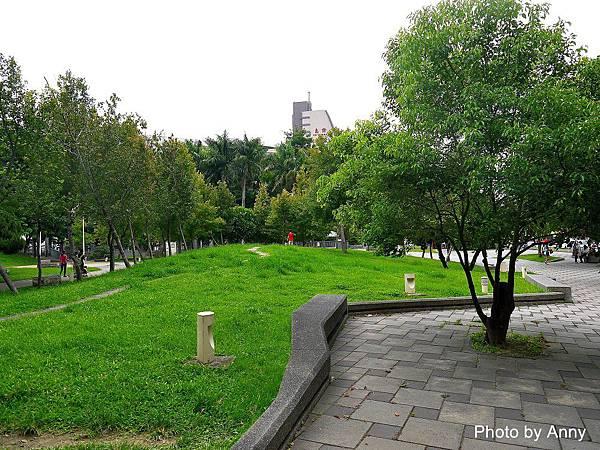 中正公園52.jpg