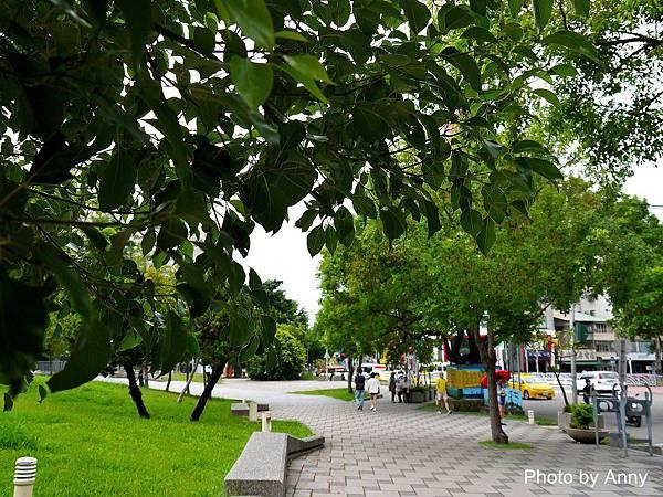 中正公園51.jpg