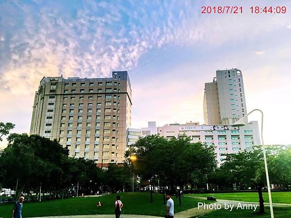 中正公園53.jpg