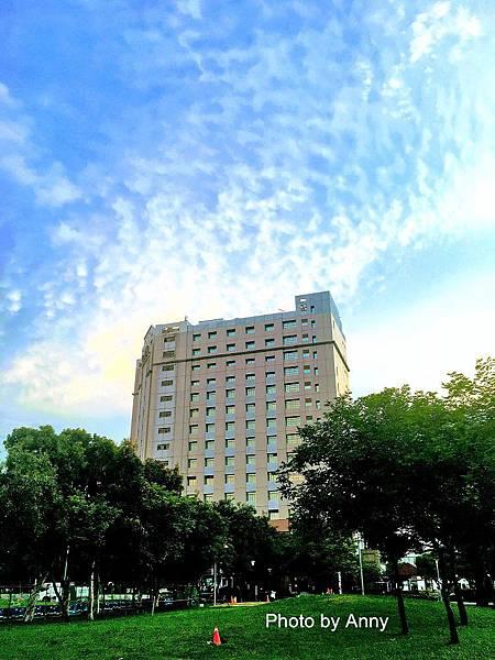 中正公園53-1.jpg
