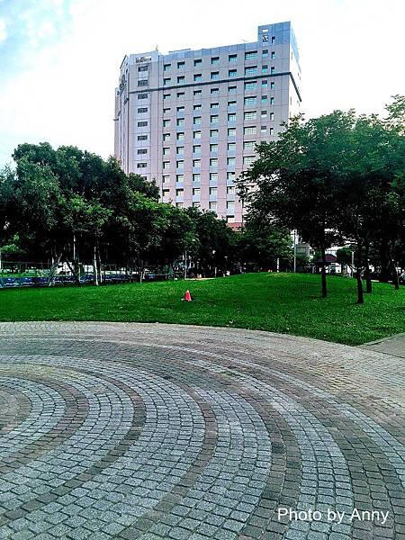 中正公園53-2.jpg